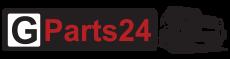 GParts24 – Webshop für Mercedes G-Klasse w463 Trittbretter und Felgen.