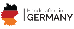 GParts24 - Hochwertig veredelte G-Klasse w463 Anbauteile