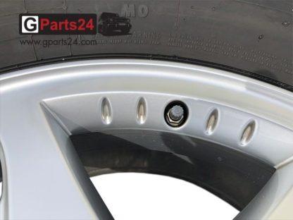 Mercedes G A4634011202 ET43 RDK Ashtaroth
