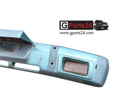 A4638801170 A4638802170 w463 Koppelmaulstossstange G-Klasse G-Modell