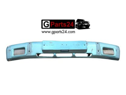 Koppelmaulstoßstange G-Klasse w463 A4638801170 A4638802170