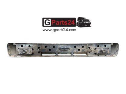 Koppelmaulstossstange w463 G-Klasse A4638801170 A4638802170