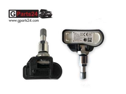 A0009050030 G-Klasse Reifendrucksensoren