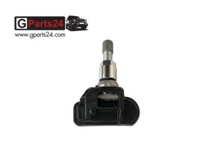 A0009050030 w463 RDK Sensoren RDKS TPMS