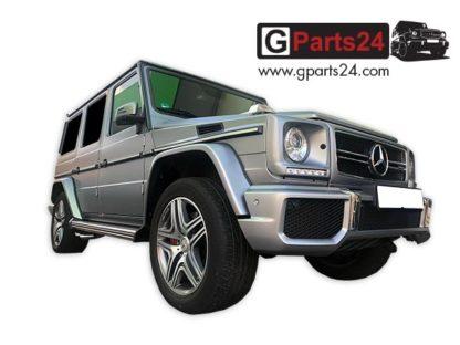 A4634013002 G-Klasse w463 AMG G63 B66031528