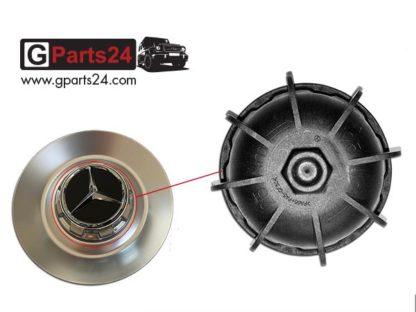 Schlüssel AMG Nabenkappen A0005810000 Radschlüssel Schlüssel Werkzeug Nabenabdeckungen G-Klasse G63 22 Zoll A4634012000