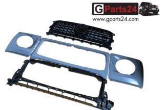 G-Klasse Panamericana Kühlergrill A4638887900 A4638805102 A4638805202 A4638885100