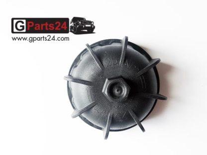 G-Klasse Werkzeug Radschlüssel Schlüssel AMG Nabenabdeckungen Nabenkappen G63 22 Zoll Felgen A0005810000