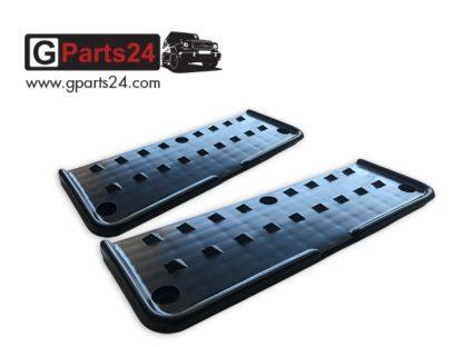 A4605230001 Trittplatte Running Board G-Klasse w461 w460 Wolf Puch G Greenliner G-Professional