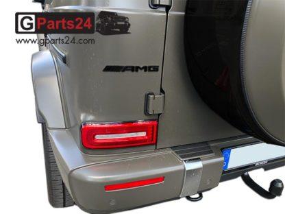 A4638175300 A4638175200 A4638175000 Typkennzeichen Emblem V8 Biturbo G63 AMG