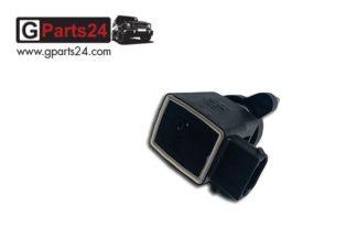 A0125423317 G-Klasse Sensor Fahrpedalstellung Gaspedalpotentiometer w463 G270 G400 G320 G500 G55 w461 G270