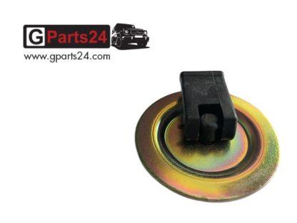 G-Klasse Flutstopfen G-Modell Flutventil Stopfen Wasserablaufventil Verschluss A4616800084