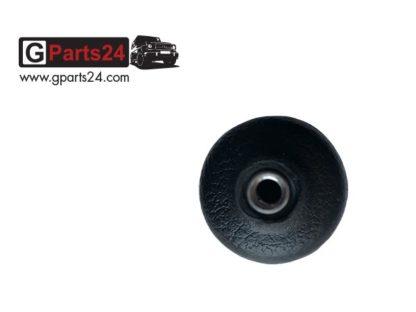G-Klasse w460 w461 Sperrenschalter Sperrenhebel A4609970077 Griff Sperrenpilz