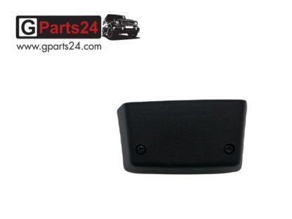 A0028202356 Kennzeichenleuchte G-Klasse Beleuchtung Kennzeichenhalter oben Edition PUR G-Professional Greenliner Puch
