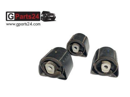 A4632800386 A4632800286 A4632800186 Lagerung Verteilergetriebe VTG150 VTG150-E w463 G-Modell Verteilergetriebe G-Klasse Getriebelager A4632801100 150-3 W 150-2 150-1