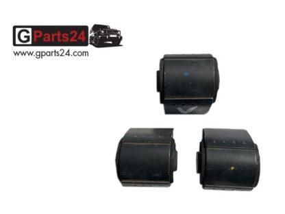 A4632800386 vorne A4632800286 hinten rechts A4632800186 hinten links w463 G-Modell Verteilergetriebe Lager vorne hinten links rechts G-Klasse Getriebelager w463 VTG 150 150E
