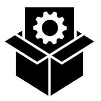 Reparatursätze Montagekits