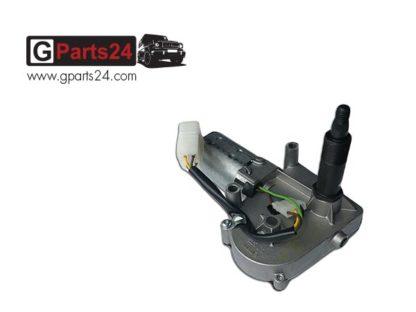 G-Klasse Motor Scheibenwischer hinten Scheibenwischermotor hinten A4639064400 A0068204242 G-Modell w463 w461 w460