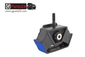 G-Klasse Motorlager Blau Motorlagerung Motoraufhängung Gummilager A4602406818