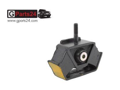 G-Klasse Motorlager Gelb Motorlagerung Motoraufhängung Gummilager A4602406718