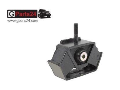 G-Klasse Motorlager Grau Motorlagerung Motoraufhängung Gummilager A4602407118