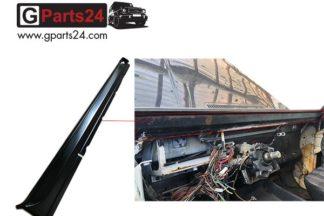 G-Klasse Scheibenrahmen innen Rahmen Reparaturblech A4606710729 Mercedes G w463 w461 w460