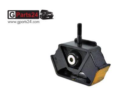 Motorlager G-Klasse Gelb Motorlagerung Motoraufhängung Gummilager A4602406718 w463 w461 w460