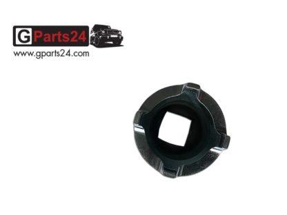 Radlagerwerkzeug w463 G-Klasse Nutmutter Zapfennuss Schlüssel Nutmutternschlüssel Spezialwerkzeug Radlagerspiel