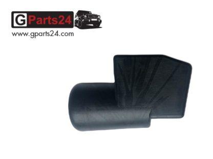 Schutzkappe Wischermotor G-Klasse Staubschutzkappe Wischerantrieb Abdeckung Scheibenwischermotor Staubschutz A0008240749