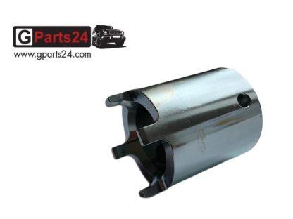 Spezialwerkzeug G-Klasse Radlager w463 Nutmutter einstellen Radlagerspiel Zapfennuss Schlüssel Nutmutternschlüssel Spezialwerkzeug